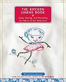 kitchenlinensbookcover_1305