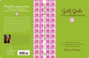 golfgirl.fullcover.9-16